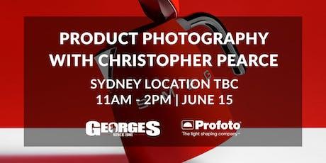 Georges Cameras Events | Eventbrite
