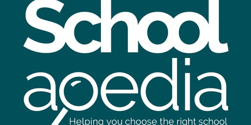 Schoolapedia information session - choosing the right school