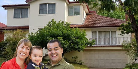 7 Essential Steps for Home Extension Success. tickets