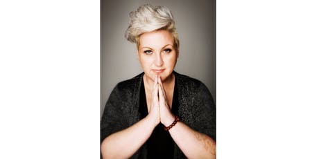 Women in Business Lunch: Meshel Laurie tickets