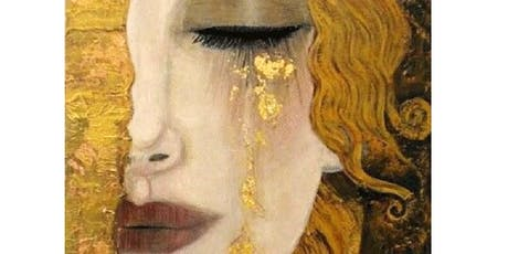 Gustav Klimt's Golden Tears - Sydney tickets