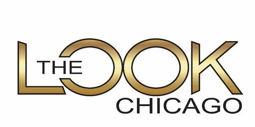 The LOOKprenuer Showcase and Networking Event