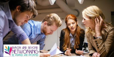 Workshop - A Digital Marketing Toolkit for Genuine Connection in Business - Thursday, 4th July 2019