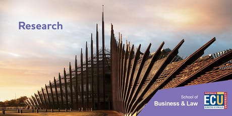 Networks in changing business ecosystems tickets