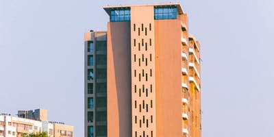 Managing Waste in Apartment Buildings