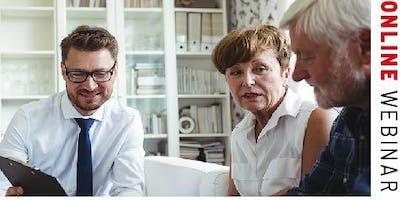 Webinar 9: Auto-Reversionary Pensions v BDBNs