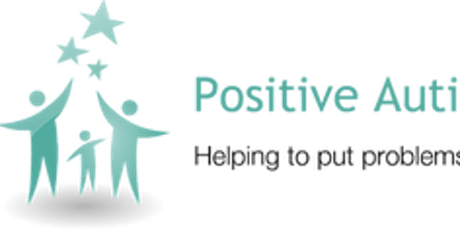 Autism, PDA and Challenging Behaviour Conference  tickets