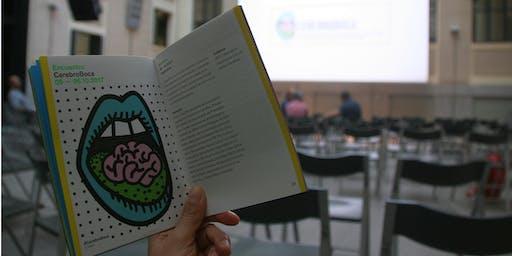 CerebroBoca 2019