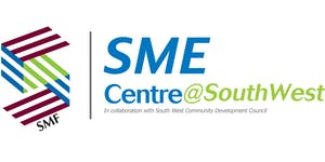 SME Survival Workshop: Mergers and Acquisitions for...