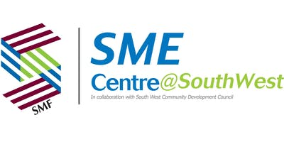 SME Survival Workshop: Mergers and Acquisitions for Businesses –  The fundamental knowledge and common pitfalls