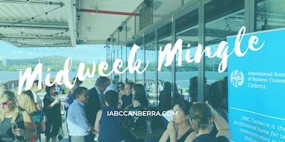 Midweek Mingle