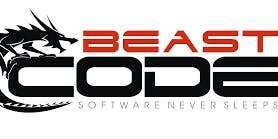 HSU Educational Foundation - Beast Code Boot Camp July 1-3
