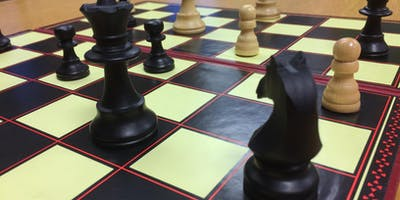 Adult Board Games Club (Cleveleys)