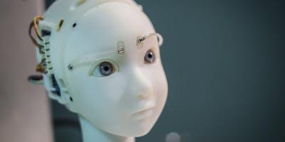 InstaWalk: Neueröffnung Ars Electronica - LINZ