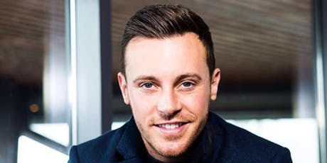 ACE presents Nathan Carter Summer Stand Up Spectacular  tickets