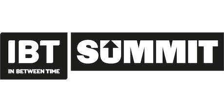 Summit Pass tickets