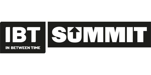 The Summit: Day Tickets, Panels and Key Note