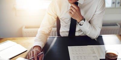 Controlli aziendali e sostenibilità
