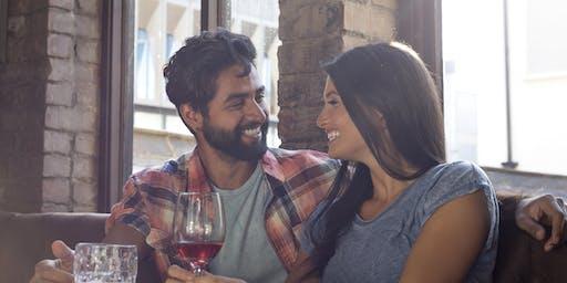 Lindsay und kalon Bachelor-Pad-Dating