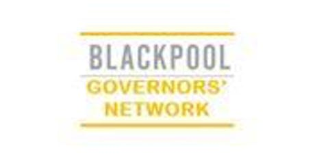 Governors' Network Meeting Summer Term 2019 tickets