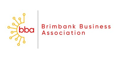 September Brimbank Business Association Networking Evening