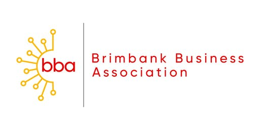 July Brimbank Business Association Networking Evening