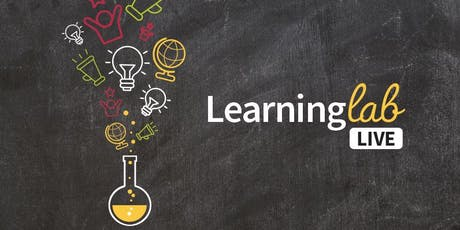Dundee General Insurance Masterclass - LearningLab Live tickets