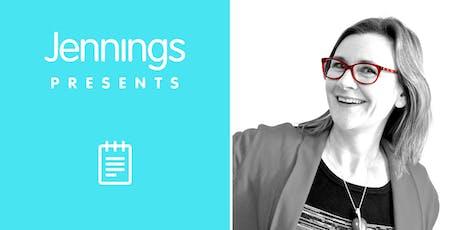 Free Sales & Marketing MOT Workshop with Su Copeland of Priddey Marketing tickets