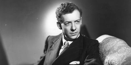 Benjamin Britten - Song cycles tickets