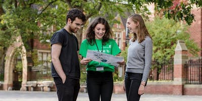 Identity Check: British and EEA students Thursday 19 September 2019