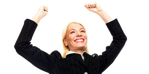 Starke Stimmen - starke Frauen