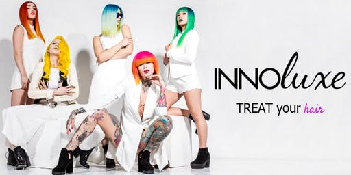 Discover Innoluxe