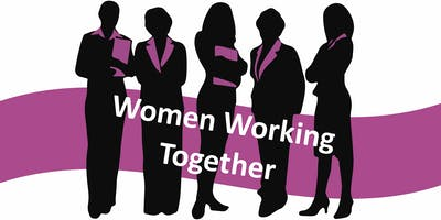 Women Working Together Criccieth