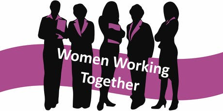 Women Working Together Criccieth tickets