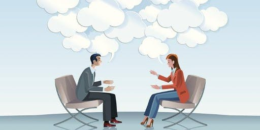 Engaging Clients through the use of the Spirit of Motivational Interviewing