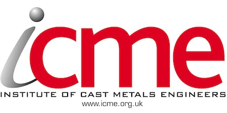 Good Practice in Casting Specification and Design tickets