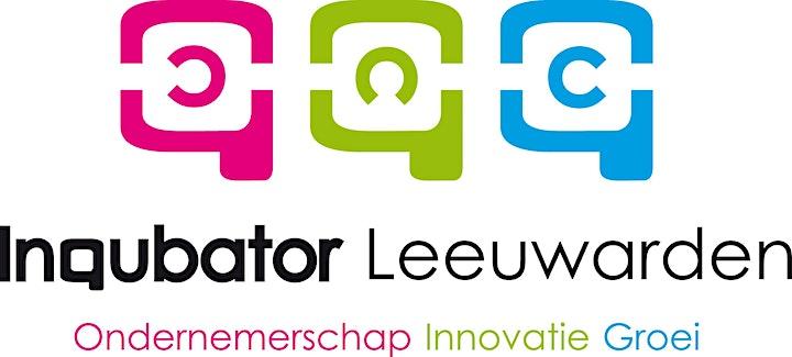 Afbeelding van Launch your Career event Leeuwarden