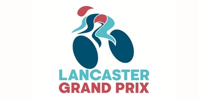 Lancaster Grand Prix VIP reception