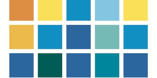 EUROCITIES webinar on upcoming funding opportunities for cities