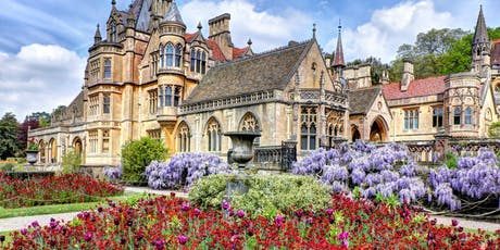 TYNTEfest 2019: Beatrix Potter Tales tickets