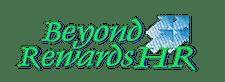 Beyond Rewards Inc. Human Resource Consulting  logo