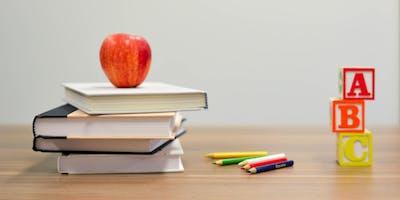Effective Management of Disciplinaries and Grievances in Schools