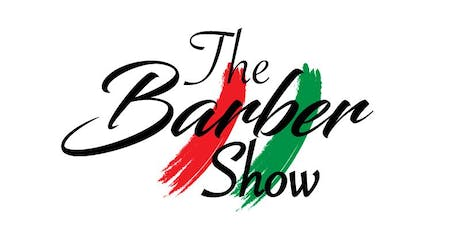 The Barber Show tickets