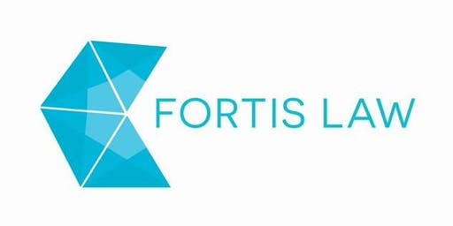 Fortis Law Partner Training