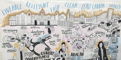Local Authority toolkit launch: Cutting carbon while improving lives