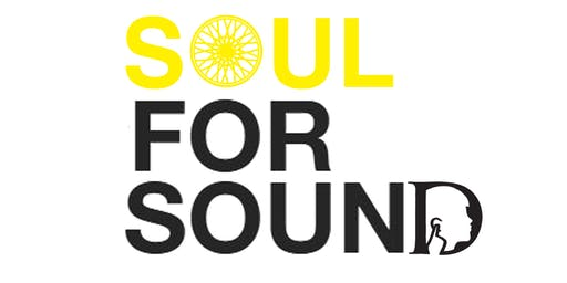 Soul for Sound