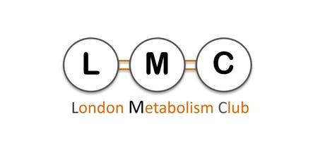 London Metabolism Club - Summer Reception 2019 tickets