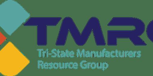 TMRG: Manufacturing Workforce Development Solutions