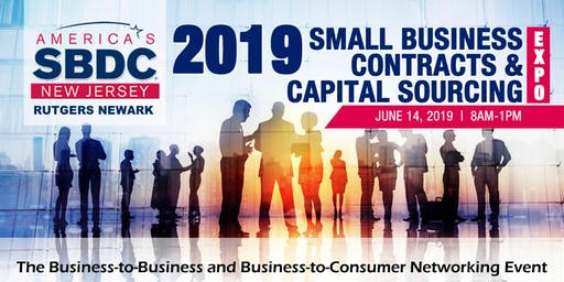 1f82b28f011 Small Business Contracts   Capital Sourcing Expo