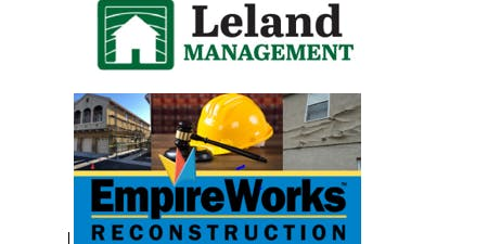 Leland Management and EmpireWorks CEU Course for Operations of Physical Properties - Ocala